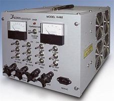 K492 Load Bank