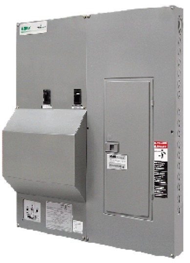 Asco Manual Transfer Switch Open Source User Manual - Asco 7000 series automatic transfer switch wiring diagram