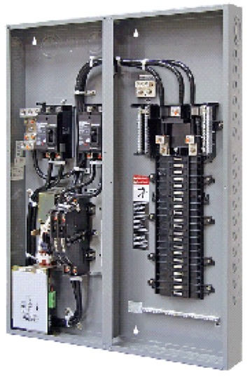 185LopenL transfer switches, asco, 185 series, astr 185, 185 square d 200 amp panel wiring diagram at reclaimingppi.co