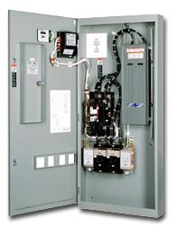 185 PTLC Door Open