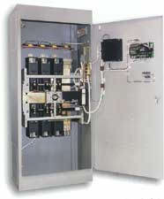 Series 7000 Automatic Transfer Switch