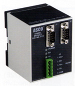 Serial Interface Module