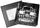 es50csa-65n transfer switch