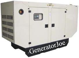 industrial power generators 1500 kw diesel generaotr for back power generators with electric