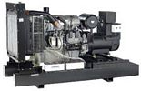 GeneratorJoe, Industrial Diesel Generators - Centurion, Single Phase, 60 Hz and 50 Hz., 9,000 watts (9 kW) to 175,000 watts (175 kW). Engines from Perkins & John Deere.