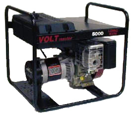 XCR55V, VMPR-005G205