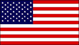 Diesel Generators Made in America