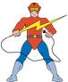GeneratorJoe Logo