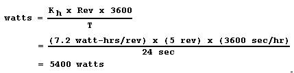Meterf2.jpg (1096 bytes)