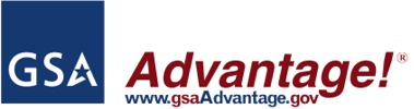 GSA Advantage Sign