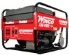 WINCO%2C+Portable%2C+Gasoline%2C+1P%2C+60+Hz