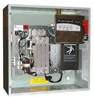 GE Zenith, Transfer Switches Generator, ,, , Model ZTX & ZTX-O